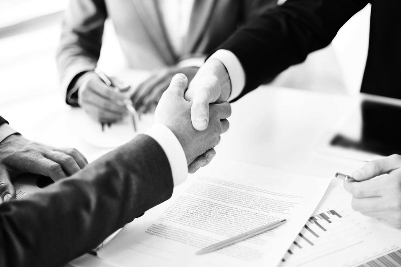 hans-van-den-boom-locht-financieel-advies